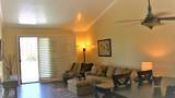 76690 Chrysanthemum Way - Photo 11