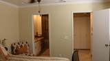 76690 Chrysanthemum Way - Photo 14