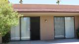 76690 Chrysanthemum Way - Photo 16