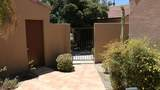 76690 Chrysanthemum Way - Photo 4