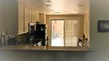 76690 Chrysanthemum Way - Photo 8