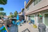 2663 Monterey Place - Photo 7