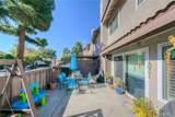 2663 Monterey Place - Photo 8
