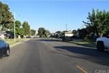 1624 Stuart Avenue - Photo 35