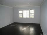 13573 Moorpark Street - Photo 26