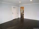 13573 Moorpark Street - Photo 27