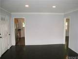 13573 Moorpark Street - Photo 28