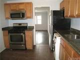 13573 Moorpark Street - Photo 31