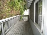 13573 Moorpark Street - Photo 32