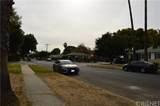 7726 Chimineas Avenue - Photo 19