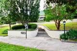 885 Orange Grove Boulevard - Photo 18