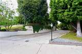 885 Orange Grove Boulevard - Photo 19