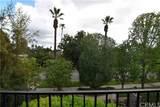 885 Orange Grove Boulevard - Photo 6