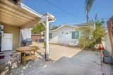 8512 Cantaloupe Avenue - Photo 15