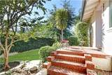 2770 Nichols Canyon Road - Photo 4