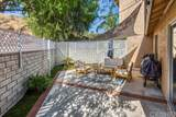22943 Banyan Place - Photo 4