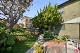 119 Paloma Avenue - Photo 17