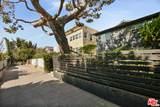 119 Paloma Avenue - Photo 18