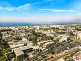 119 Paloma Avenue - Photo 19