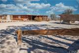 69924 Squaw Road - Photo 44