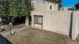 12241 Carnation Lane - Photo 29