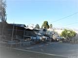 506 Wellwood Avenue - Photo 4