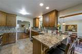 1155 12th Avenue - Photo 14