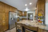 1155 12th Avenue - Photo 15
