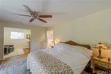 1155 12th Avenue - Photo 18