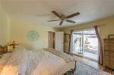 1155 12th Avenue - Photo 20