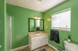 1155 12th Avenue - Photo 23