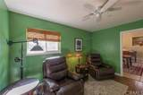 1155 12th Avenue - Photo 25