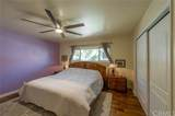 1155 12th Avenue - Photo 26