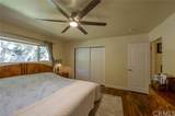 1155 12th Avenue - Photo 27