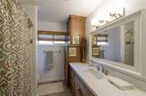 1155 12th Avenue - Photo 28