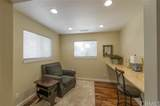 1155 12th Avenue - Photo 29