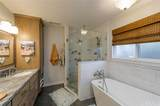 1155 12th Avenue - Photo 30