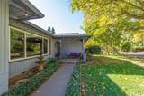 1155 12th Avenue - Photo 4