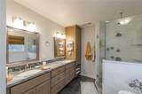 1155 12th Avenue - Photo 31
