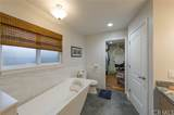 1155 12th Avenue - Photo 32