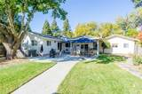 1155 12th Avenue - Photo 33
