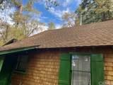 33793 Cedar Pines Lane - Photo 22