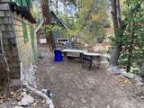 33793 Cedar Pines Lane - Photo 25