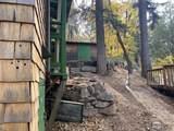 33793 Cedar Pines Lane - Photo 26