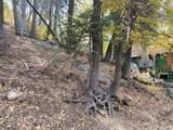 33793 Cedar Pines Lane - Photo 28