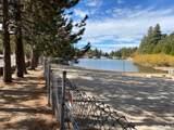 33793 Cedar Pines Lane - Photo 4