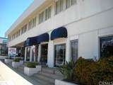 2100 Sepulveda Boulevard - Photo 1