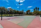 656 Bridgeport Circle - Photo 25