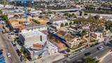 3118-20 El Cajon Boulevard - Photo 1