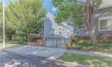 1830 Stoner Avenue - Photo 2
